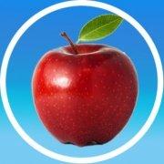 سردخانه سیب